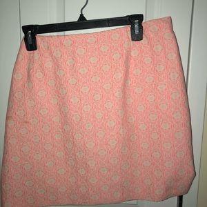 PreLoved GAP Short Skirt